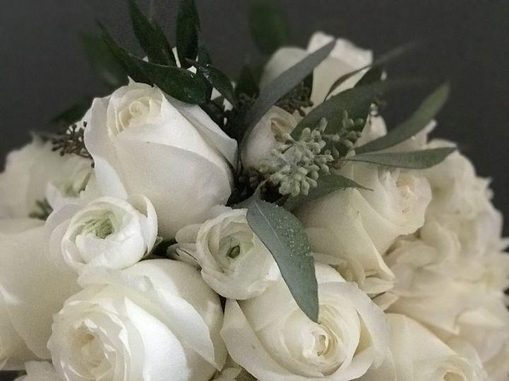 Tmx 1538156742 05cb923f373ac345 1538156740 1cc7f3f7bb84ab83 1538156736818 2 IMG 5903 Birmingham, MI wedding florist