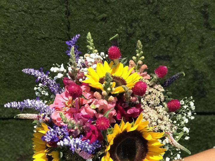 Tmx 1538156767 E2feceaacd552328 1538156765 8ae9bc3217771150 1538156760740 4 IMG 5811 Birmingham, MI wedding florist