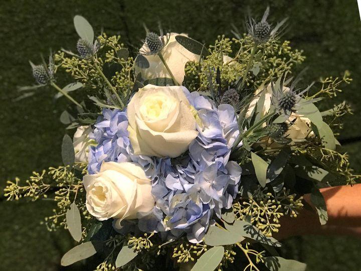 Tmx 1538156786 9aea22409995b9f9 1538156784 E10005db6ba1759a 1538156781412 5 IMG 1309 Birmingham, MI wedding florist