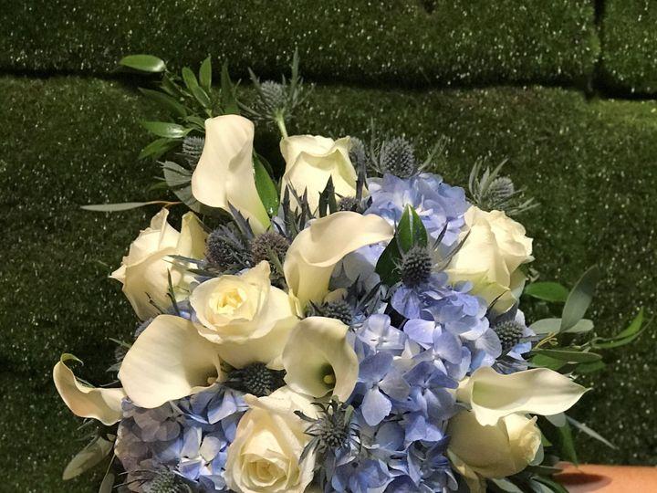Tmx 1538156797 C2f97d48e31e3016 1538156795 1fe6f84182ea8232 1538156792320 6 IMG 1310 Birmingham, MI wedding florist