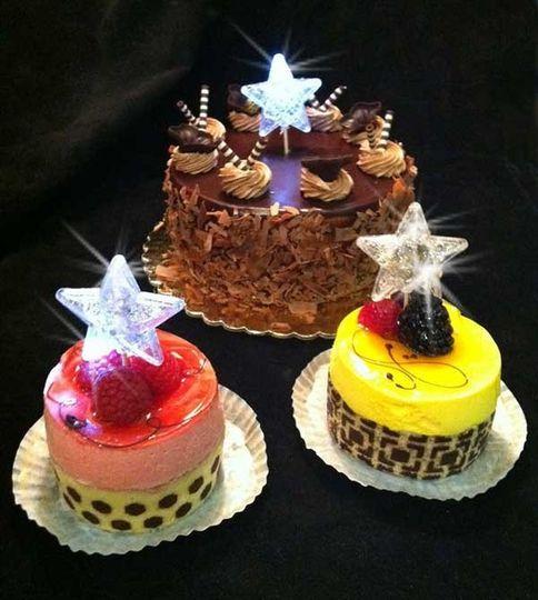 cakesandstarlite