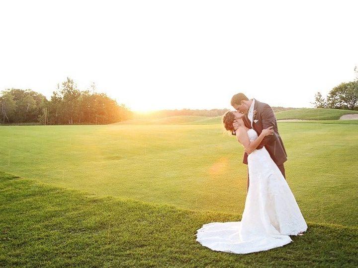 Tmx 1500052124985 K27 Cedar wedding venue