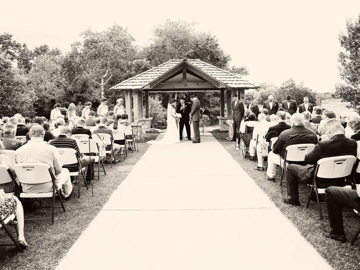 Tmx 1500052127055 I04bbw Cedar wedding venue
