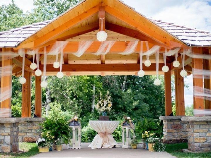Tmx 1500052131306 Refuge8.3.13 28 Of 48 Cedar wedding venue