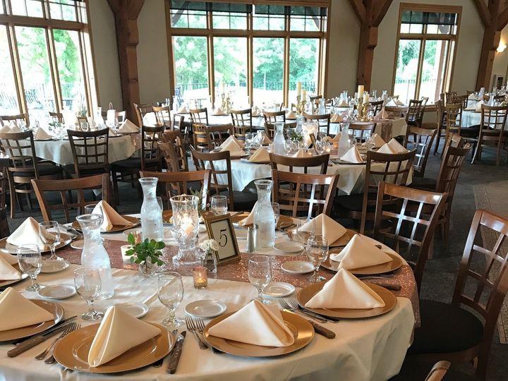 Tmx 1500052565154 Img7862 Cedar wedding venue