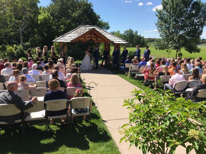 Tmx 1500052565358 Img7766 Cedar wedding venue