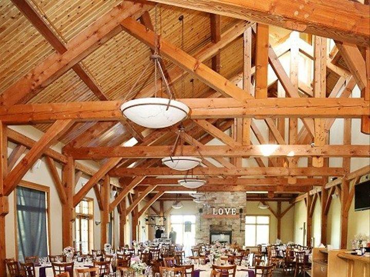 Tmx 1500052685414 F27 Cedar wedding venue