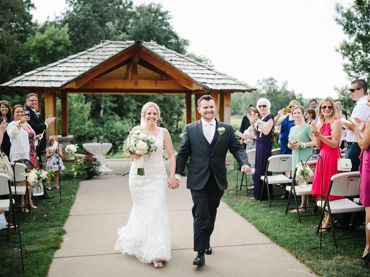 Tmx 1518817945 667b6cf81ca3ca0a Outdoor Ceremony Cedar wedding venue