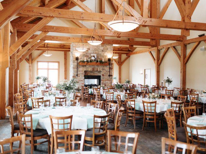 Tmx 1518818057 60c13903657af491 1518818054 Bd65ca45de0a05ad 1518818052493 3 Inside Cedar wedding venue