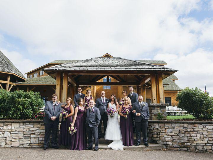 Tmx 1518818223 78744faae2f27420 1518818221 3af5cf3eaeca28ca 1518818210959 5 Zimmerman Wedding  Cedar wedding venue