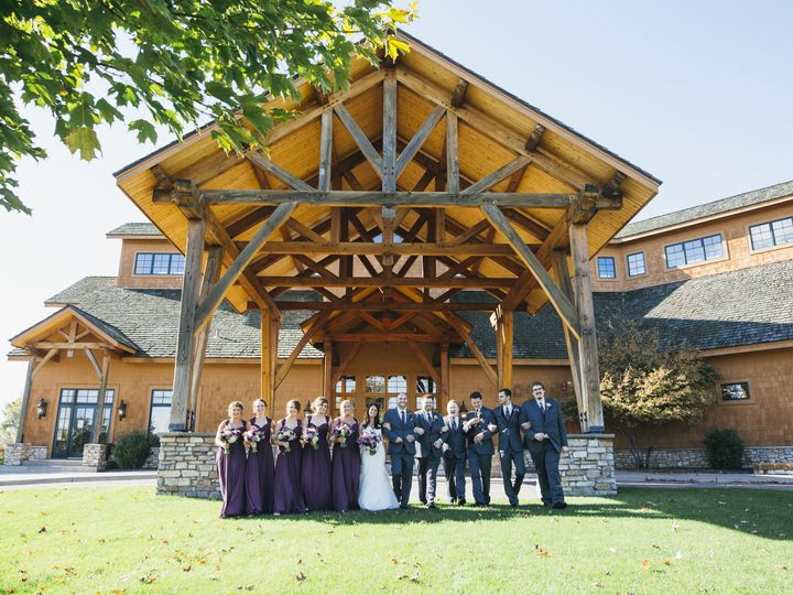 Tmx 1518818225 14e34a3b62c5942d 1518818221 9c1f0baa9a450253 1518818210961 6 Zimmerman Wedding  Cedar wedding venue