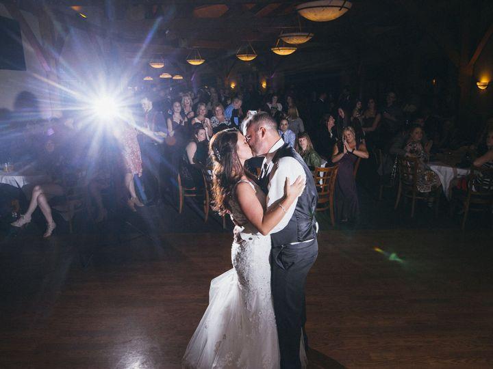 Tmx 1518818226 413bd1efa60eaaf7 1518818223 33379eee023adcaf 1518818210965 8 Zimmerman Wedding  Cedar wedding venue
