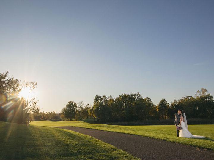 Tmx 1518818226 C24d10e2f7cb3530 1518818222 F6c0c138ec7fda75 1518818210963 7 Zimmerman Wedding  Cedar wedding venue