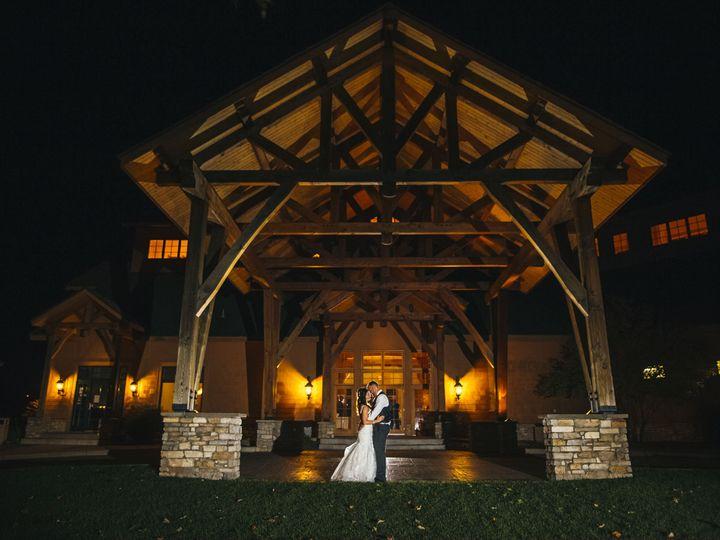 Tmx 1518818227 Efe1680dadd907bf 1518818225 5ddc3094db71c85d 1518818210967 9 Zimmerman Wedding  Cedar wedding venue