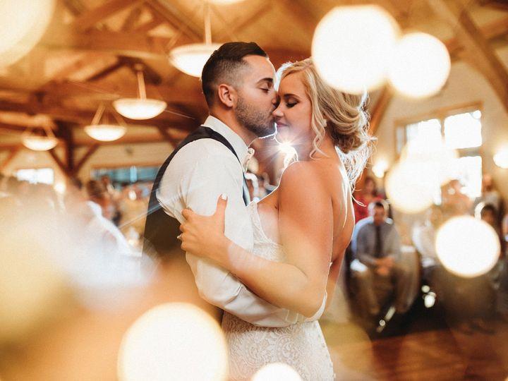 Tmx Dance2 51 112683 158050148399364 Cedar wedding venue