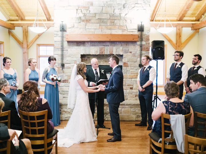 Tmx Fireplaceceremony 51 112683 Cedar wedding venue