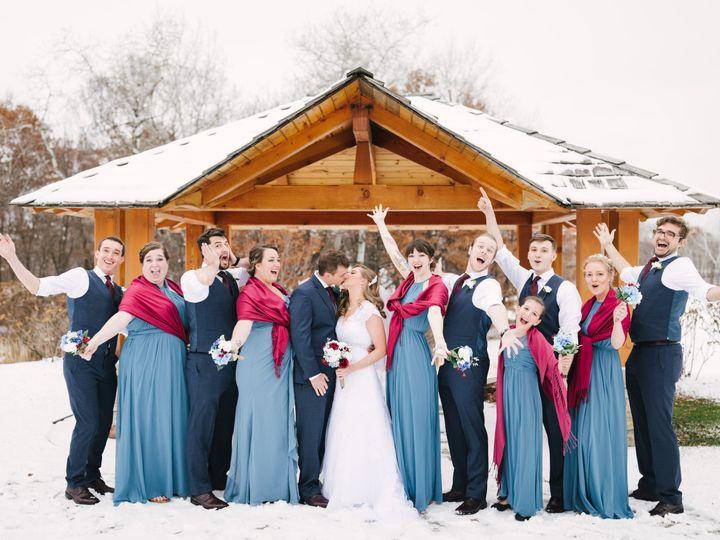 Tmx Img 0113 2 51 112683 Cedar wedding venue