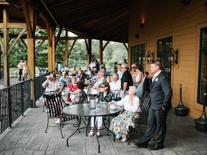 Tmx Img 0253 2 51 112683 158050144623611 Cedar wedding venue