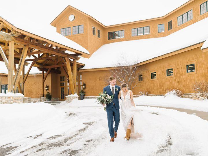 Tmx Img 0254 Websize 2 51 112683 Cedar wedding venue