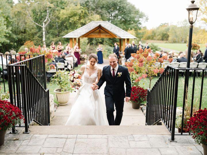 Tmx Img 0321 2 51 112683 Cedar wedding venue