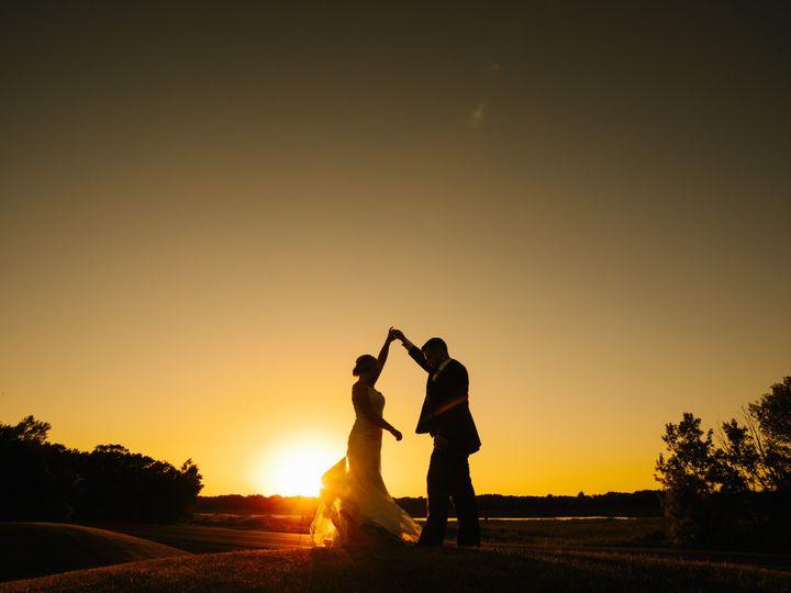 Tmx Img 0544 2 51 112683 158050119453886 Cedar wedding venue