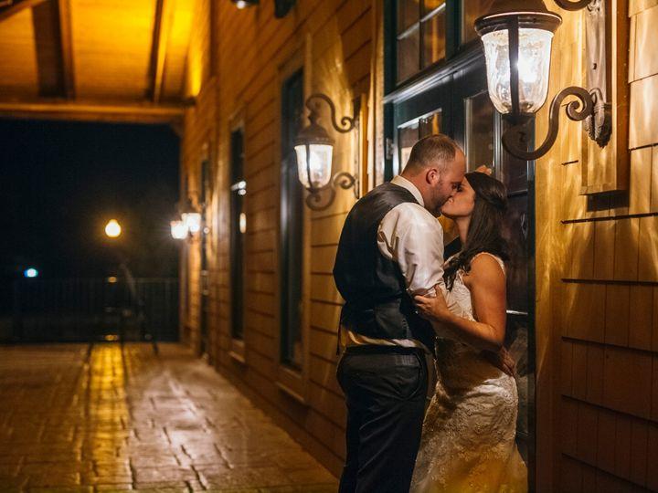 Tmx Zimmerman Wedding 10 7 17 123 2 51 112683 158050148453817 Cedar wedding venue