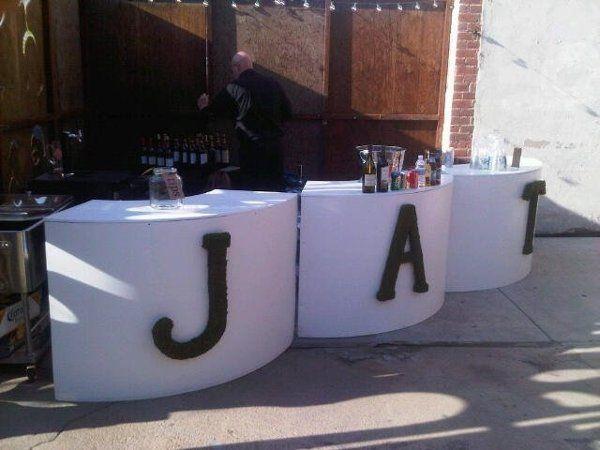 Ake Wedding Bar