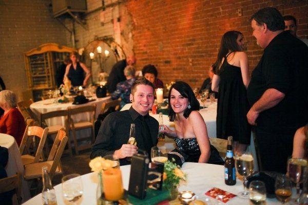 Ake Wedding Guests 2