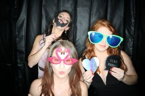 Flash Photo Booth NJ