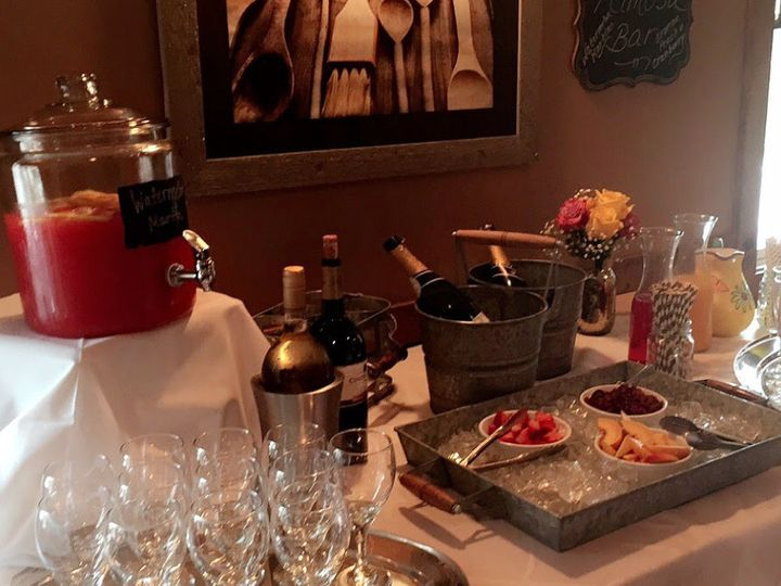 Tmx 1503675011008 Screen Shot 2017 08 25 At 11.28.36 Am Cortlandt Manor, NY wedding catering