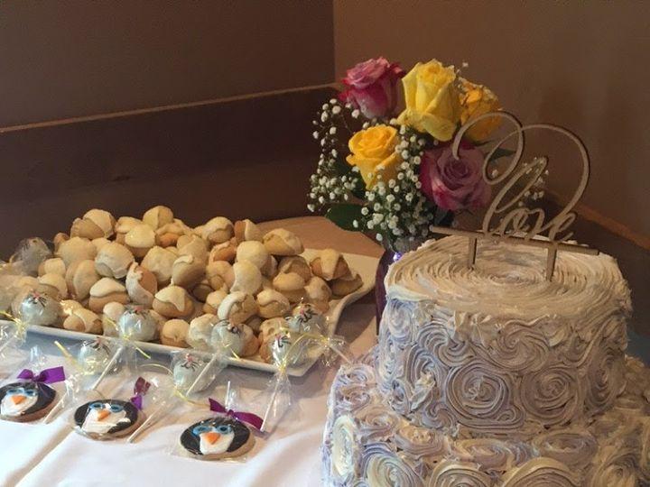 Tmx 1504734280683 Img8079 Cortlandt Manor, NY wedding catering