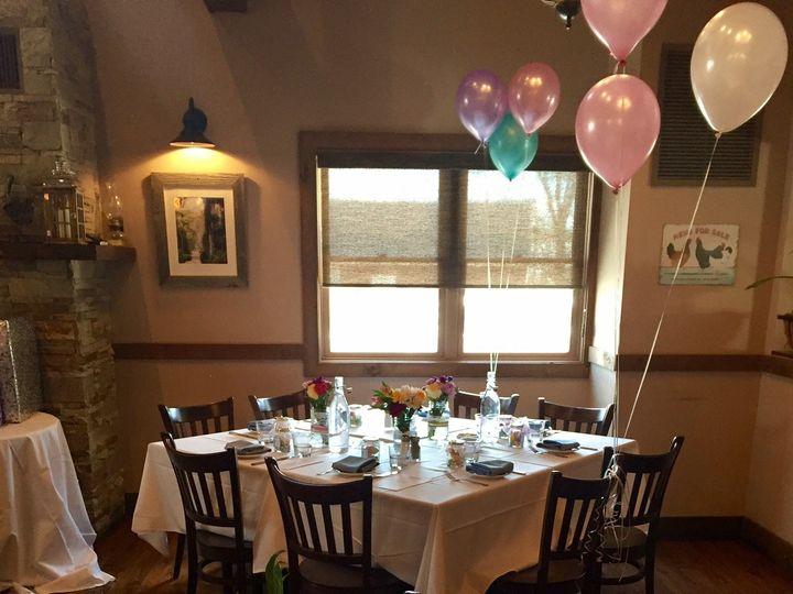 Tmx 1504734307697 Img8769 Cortlandt Manor, NY wedding catering