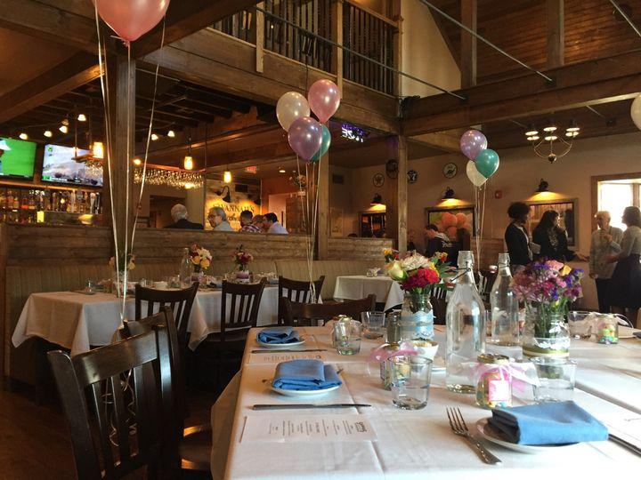 Tmx 1504734324329 Img8770 Cortlandt Manor, NY wedding catering
