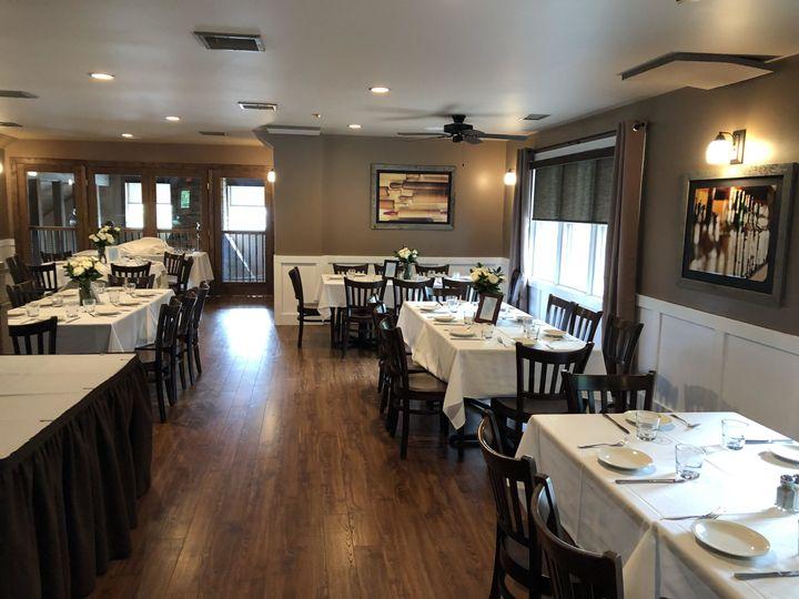 Tmx 1531353311 3cd368298bd9b3ce 1531353307 3eb1b3dc8346f10e 1531353306252 7 Sav Party7 Cortlandt Manor, NY wedding catering