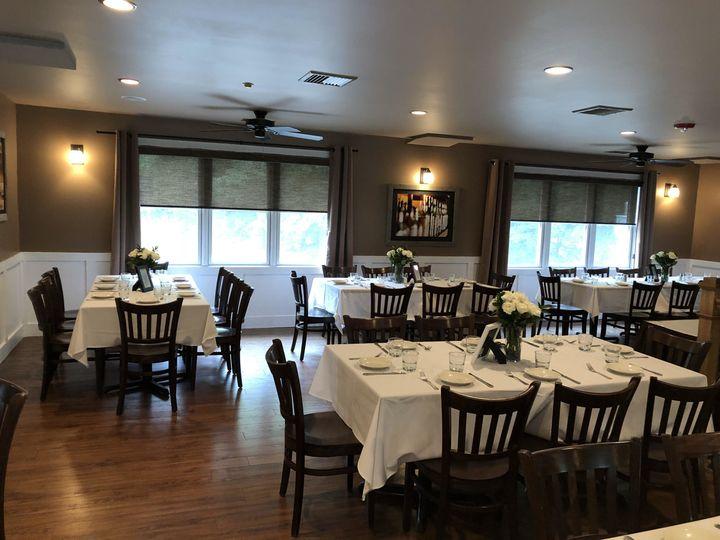 Tmx 1531353311 623fe2cc6c8b8547 1531353307 Deabd4154443b499 1531353306241 5 Sav Party5 Cortlandt Manor, NY wedding catering