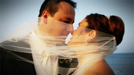 Tmx 1241404941546 Antioni Jacksonville, Florida wedding videography