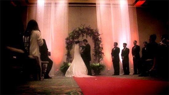 Tmx 1241404942671 Choe2 Jacksonville, Florida wedding videography