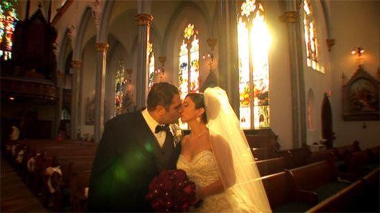 Tmx 1241404943390 Farhat Jacksonville, Florida wedding videography
