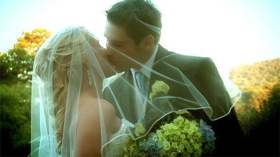 Tmx 1241404943703 Fedrigo Jacksonville, Florida wedding videography