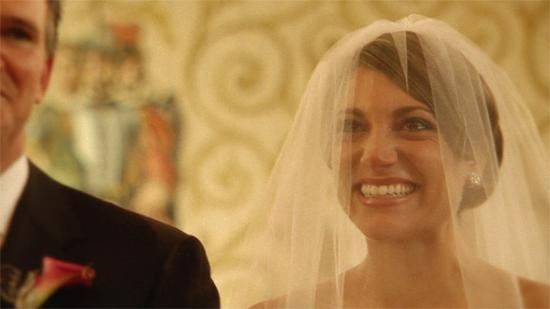 Tmx 1241404944656 Grando3 Jacksonville, Florida wedding videography