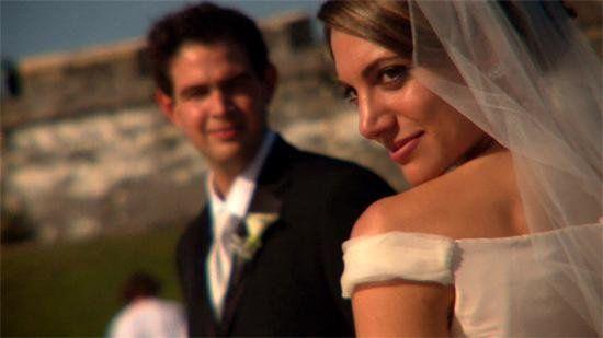 Tmx 1241404944781 Grando Jacksonville, Florida wedding videography