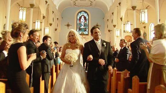 Tmx 1241404946140 Heinmillercopy Jacksonville, Florida wedding videography