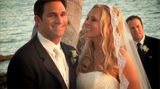 Tmx 1241404946703 Heinmiller2 Jacksonville, Florida wedding videography