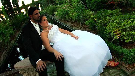 Tmx 1241404947687 Hill Jacksonville, Florida wedding videography