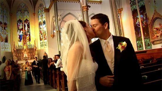 Tmx 1241404948015 Little Jacksonville, Florida wedding videography