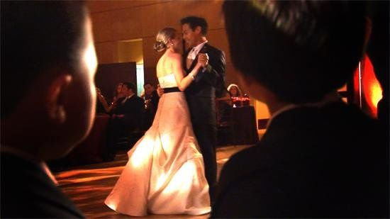 Tmx 1241404949000 Lopez Jacksonville, Florida wedding videography