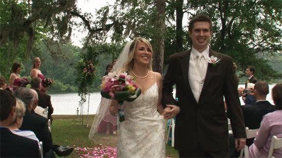 Tmx 1241404949453 Park Jacksonville, Florida wedding videography