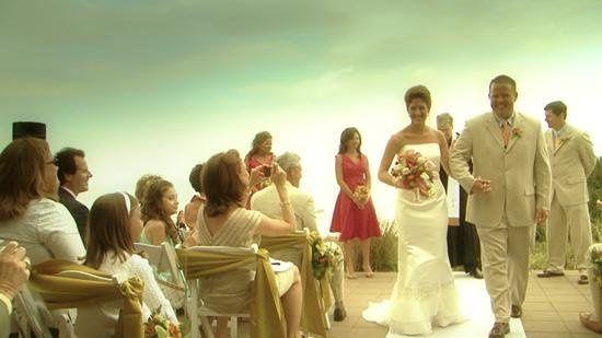Tmx 1241404950015 Rogari Jacksonville, Florida wedding videography