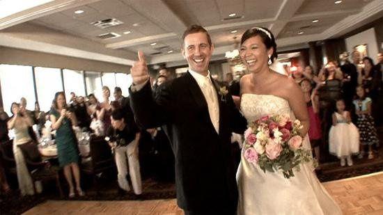 Tmx 1241404950796 Sapin1280 Jacksonville, Florida wedding videography
