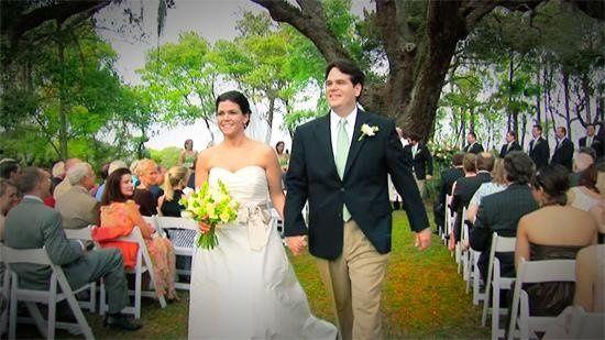 Tmx 1241404951296 Rouse Jacksonville, Florida wedding videography